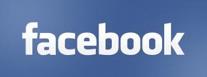 facebook-logo-spelledout